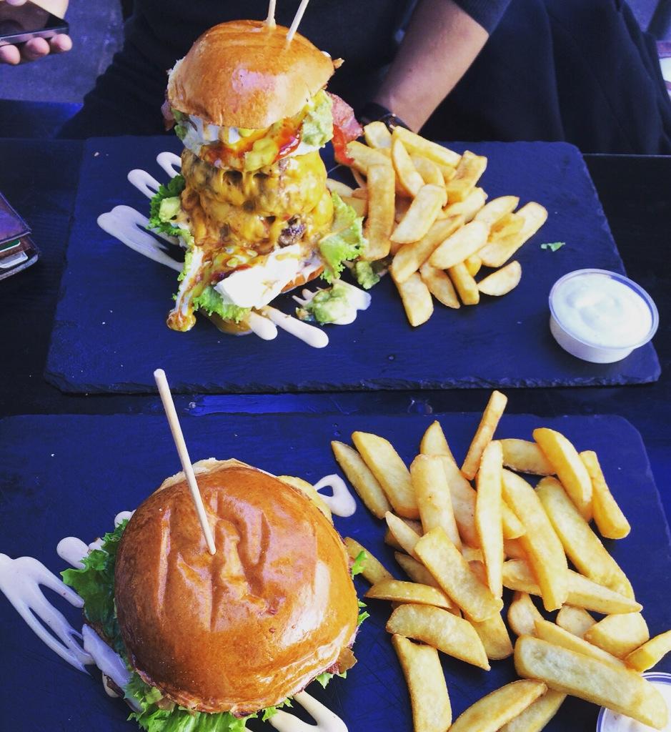 Dulfs_Burger